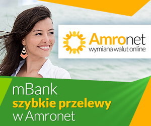 Amronet.pl