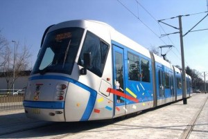 Tak wyglądają tramwaje we Wrocławiu