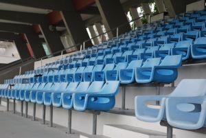 Stadion ligowy